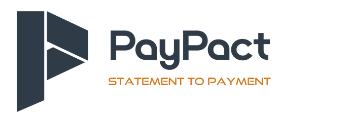 PayPact