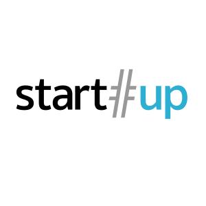 startupro